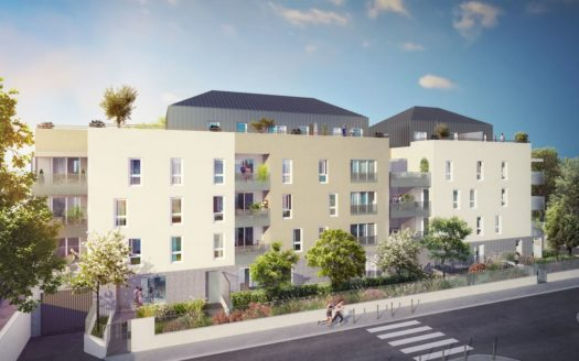 programme-immobilier-neuf-villeurbanne-diagonale-villa-piemont