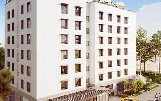 re-vil-qdr-programme-immobilier-neuf-villeurbanne-69100-esquisse-1