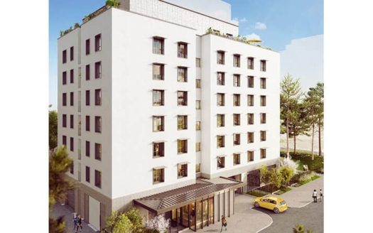 programme-immobilier-neuf-villeurbanne-bouygues-immobilier-residenciel