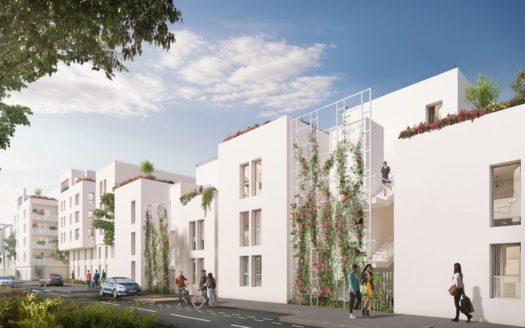 programme-immobilier-neuf-villeurbanne-noaho-tempo