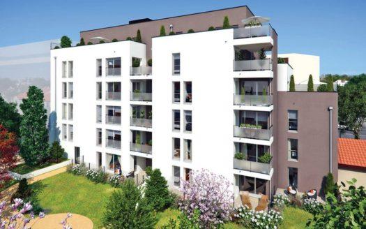 re-vil-tqa-programme-immobilier-neuf-villeurbanne-69100-esquisse-1