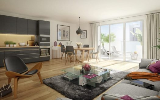 programme-immobilier-neuf-villeurbanne-les-nouveaux-constructeurs-lnc-le-clos-wilson