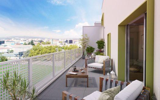 programme-immobilier-neuf-villeurbanne-nexity-atyka