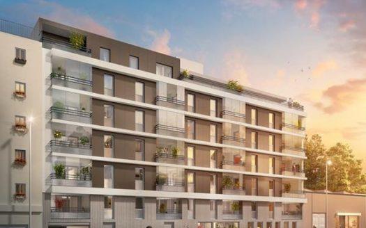 re-vilf-bhs-programme-immobilier-neuf-villefranche-69400-esquisse-1