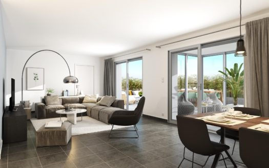 programme-immobilier-neuf-villefranche-sur-saone-priams-city-green