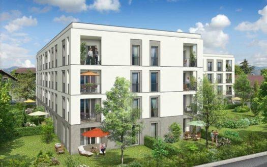 re-vilf-eza-programme-immobilier-neuf-villefranche-sur-saone-69400-esquisse-1
