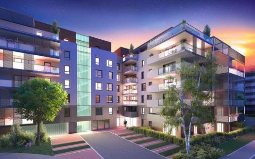 programme-immobilier-neuf-annecy-le-vieux-sogerim-les-aquarelles