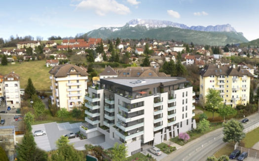 programme-immobilier-neuf-annecy-imaprim-at-home