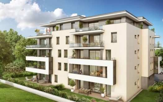 programme-immobilier-neuf-annecy-le-vieux-credit-agricole-immobilier-angelus