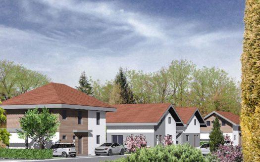 programme-immobilier-neuf-la-balme-de-sillingy-cv-habitat-villas-cosy