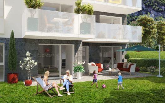 programme-immobilier-neuf-la balme-de-sillingy-les-nouveaux-constructeurs-lnc-jardins-mandallaz
