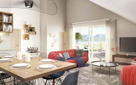 programme-immobilier-neuf-poisy-vinci-immobilier-5-sens
