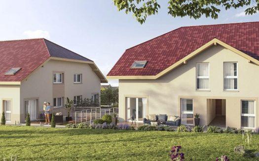 programme-immobilier-neuf-saint-martin-bellevue-carre-de-l-habitat-les-carres-du-levant