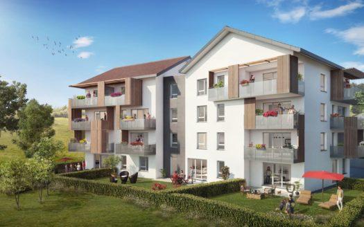 programme-immobilier-neuf-thorens-edouard-denis-oxygene