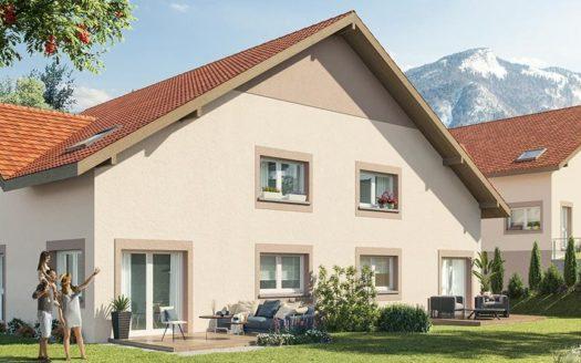 programme-immobilier-neuf-villaz-carre-de-l-habitat-les-carres-d-andrea
