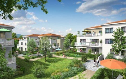 sm-foy-enx-programme-immobilier-neuf-sainte-foy-les-lyon-69110-esquisse-1