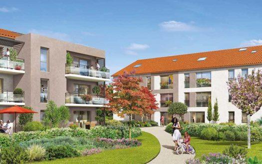 sm-fra-izq-programme-immobilier-neuf-francheville-69340-esquisse-1