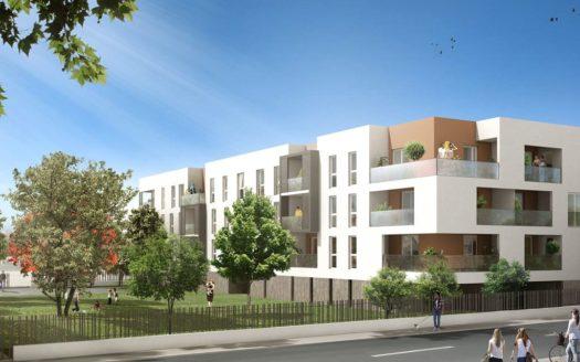 sm-giv-hlo-programme-immobilier-neuf-givors-69700-esquisse-1