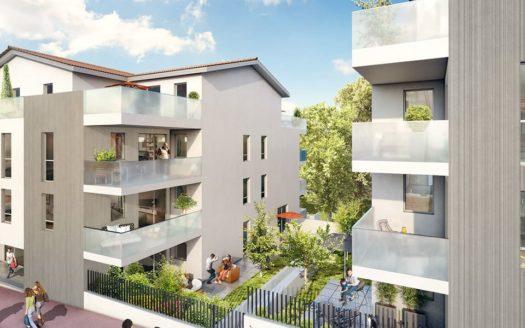 sm-iri-lnm-programme-immobilier-neuf-irigny-69540-esquisse-1