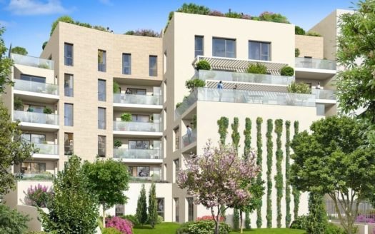sm-ly5-dfd-programme-immobilier-neuf-lyon-69005-esquisse-1