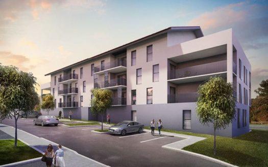 sm-pon-drr-programme-immobilier-neuf-pont-eveque-38780-esquisse-1