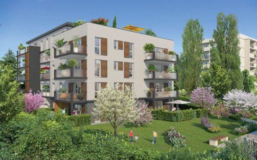 sm-tas-lnn-programme-immobilier-neuf-tassin-la-demi-lune-69160-esquisse-1
