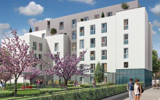 sm-vil-vdk-programme-immobilier-neuf-villeurbanne-69100-esquisse-1