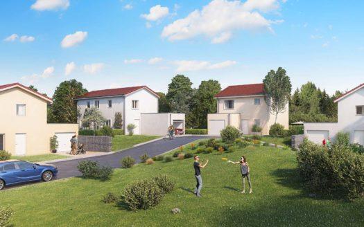 programme-immobilier-neuf-chaponnay-european-homes-le-hameau-de-leyrieu