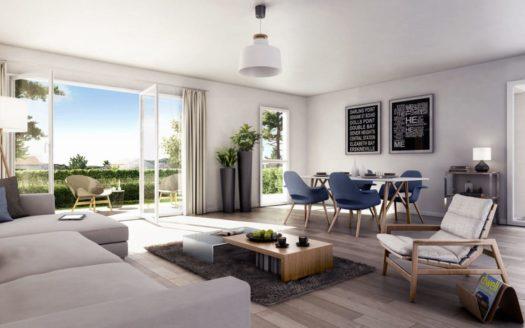 programme-immobilier-neuf-feyzin-les-nouveaux-constructeurs-lnc-l-oree-du-parc