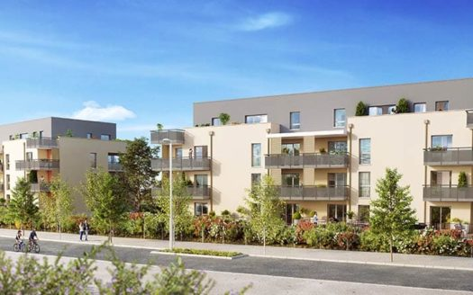 programme-immobilier-neuf-l-isle-d-abeau-bouygues-immobilier-green-archipel