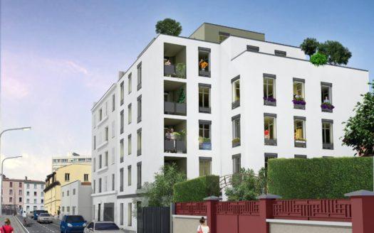 programme-immobilier-neuf-lyon-7-anjalys-cœur-de-7