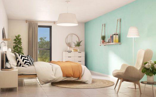 programme-immobilier-neuf-lyon-8-kaufman-broad-le-tweet