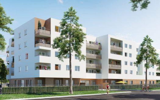 programme-immobilier-neuf-saint-fons-les-nouveaux-constructeurs-lnc-domaine-des-acacias