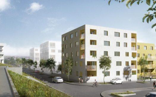 vd-ven-bnm-programme-immobilier-neuf-venissieux-69200-esquisse-1