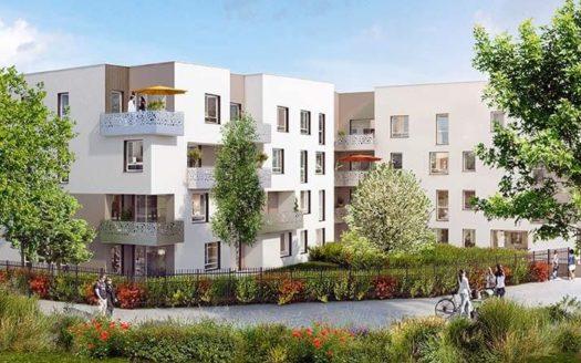 vd-ven-bns-programme-immobilier-neuf-venissieux-69200-esquisse-1