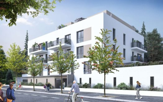 programme-immobilier-neuf-venissieux-european-homes-la-villa-tilleuls