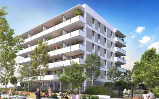 programme-immobilier-neuf-venissieux-bpd-marignan-venissieux-horizon
