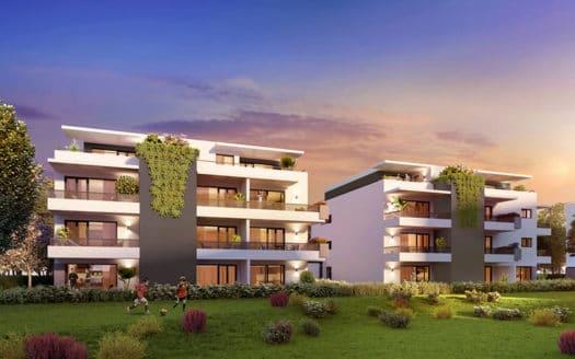 vd-vie-bhs-programme-immobilier-neuf-vienne-38200-esquisse-1