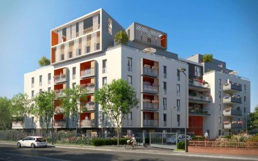 vd-vie-lzw-programme-immobilier-neuf-villeurbanne-69100-esquisse-1