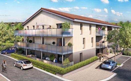 programme-immobilier-neuf-villette-de-vienne-european-homes-le-domaines-des-poiriers