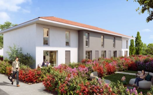 programme-immobilier-neuf-villefontaine-pure-invest-le-90